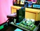 【ニコニコ動画】YO-KAI Disco をファミコンで演奏させてみた。を解析してみた