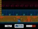 SDヒーロー総決戦 ハードモードでプレイ その1