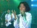 【ニコニコ動画】和田加奈子 「DREAMIN' LADY」を解析してみた