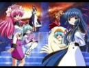 羽を休める天使たち Xmas Special !!! thumbnail