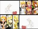 【6人の合唱】『ココロ+ココロ・キセキ』 thumbnail