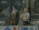 外人鉄オタのユーラシア横断&日本鉄道旅行'03(後編:日本国内)