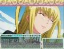 2009年-新春-アニメ新番組ラインナップ紹介 豪華27作品ほか収録!