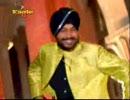 Daler Mehndi - Ho Jayegi Balle Balle