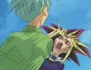 遊戯王 王様は蟲野郎なHA☆GAを狂戦士の魂していきました~FULL_bocco ver.