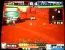 三国志大戦2 7月6日 【JUN vs ♪ザビー♪】