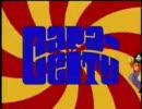 Capa-City / BEAT CRUSADERS