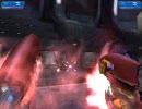 [洋ゲ普及促進] Halo2 Part47 「落ち着け。様子を見たほうがいい」