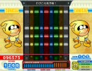 【ポップン】アニメロ2号 トリプル譜面集-3