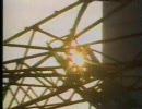 第34位:1986年の出来事 2/4