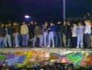 【ニコニコ動画】1989年の出来事 2/4を解析してみた