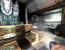 DOOM3プレイムービー11-1 -Communications-