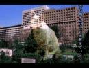 晦 つきこもり 前田和子 三話目 「犬の夢」 隠し分岐