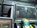 DOOM3プレイムービー11-3 -Communications-