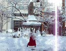 【年越し】ニコニコ稲荷神社(笑)【初詣】 thumbnail