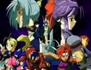 【第9.5回】格闘ゲーム情報配信ラジオ『格ラジ』【年末突発回】