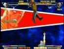 北斗の拳(PS2版)で原作再現 part3