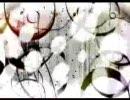 orgel / akira kosemura