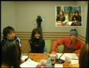 超A&G+年越しスペシャル(②/4)(2008.12.31)