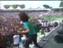 【LIVE 】銀杏BOYZ - ROCK IN JAPAN FES.2004 thumbnail