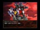 【FF11】東方陰陽鉄 ~ブロントさんが幻想郷入り~15