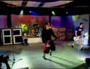 Blink-182 First Date (Live Pepsi Smash)
