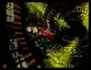 バーニングレンジャー ミッション4その2(ティリス)