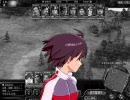 【アイドルマスター】 アイマス公記 第一集 13 【KOEI】