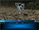 RPGツクール2000のゲーム セラフィックブルーをプレイ3