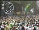 Blink-182 Live in Summer Sonic Tokyo
