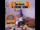 the pillows - WE HAVE A THEME SONG (English ver.)