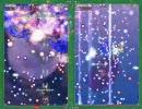 東方花映塚 MatchLuna撃破 魔理沙vs鈴仙 2/2
