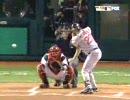 【野球】ケビン・ユーキリス