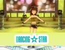 アイドルマスター Dancing☆Star  【 春香 】