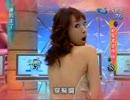 康熙來了_ _其實是辣妹2(馮媛甄出演) 20070131 Part 3 thumbnail