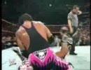 【プロレス】WWE史上最大の汚点(Part2)【モントリオール事件】