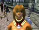 プレイ動画 リアル中学生がやるとこうなる Oblivion 第3弾