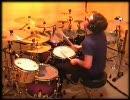 【ニコニコ動画】あのマリオドラムの人の最新作!スーパーマリオブラザーズ3を解析してみた