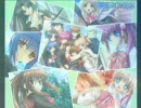 Little Busters! Destiny