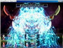 東方冥異伝~零~ EXを実況しながら初プレイ パート112
