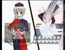 組曲 『ニコニコ動画』動画版に原曲(?)をつけてみました。(Ver.2.0)