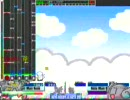 【bms】 yoshi come here !