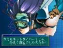 対戦ホットギミック3 デジタルサーフィン3/3