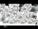 MUGEN 狂+神タッグトーナメント本戦 Part16