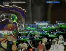 FEZ A鯖 エルソード 2006-7-7 イベント終了後記念撮影