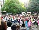 [ヲタ芸]東大爆音2007