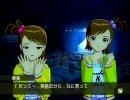 アイドルマスター とかちヘンタイ動画