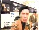 【ニコニコ動画】李博士のポンチャックディスコを解析してみた