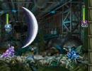 ロックマンX6 エイリアはアーマーを復元しないようです #2