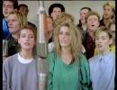 012 高画質、高音質で見る洋楽名曲選 Band Aid - Do They Know It's Christmas thumbnail